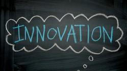 innovation-idee-recherche
