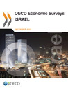 oecd-economic-surveys-israel-2013_eco_surveys-isr-2013-en