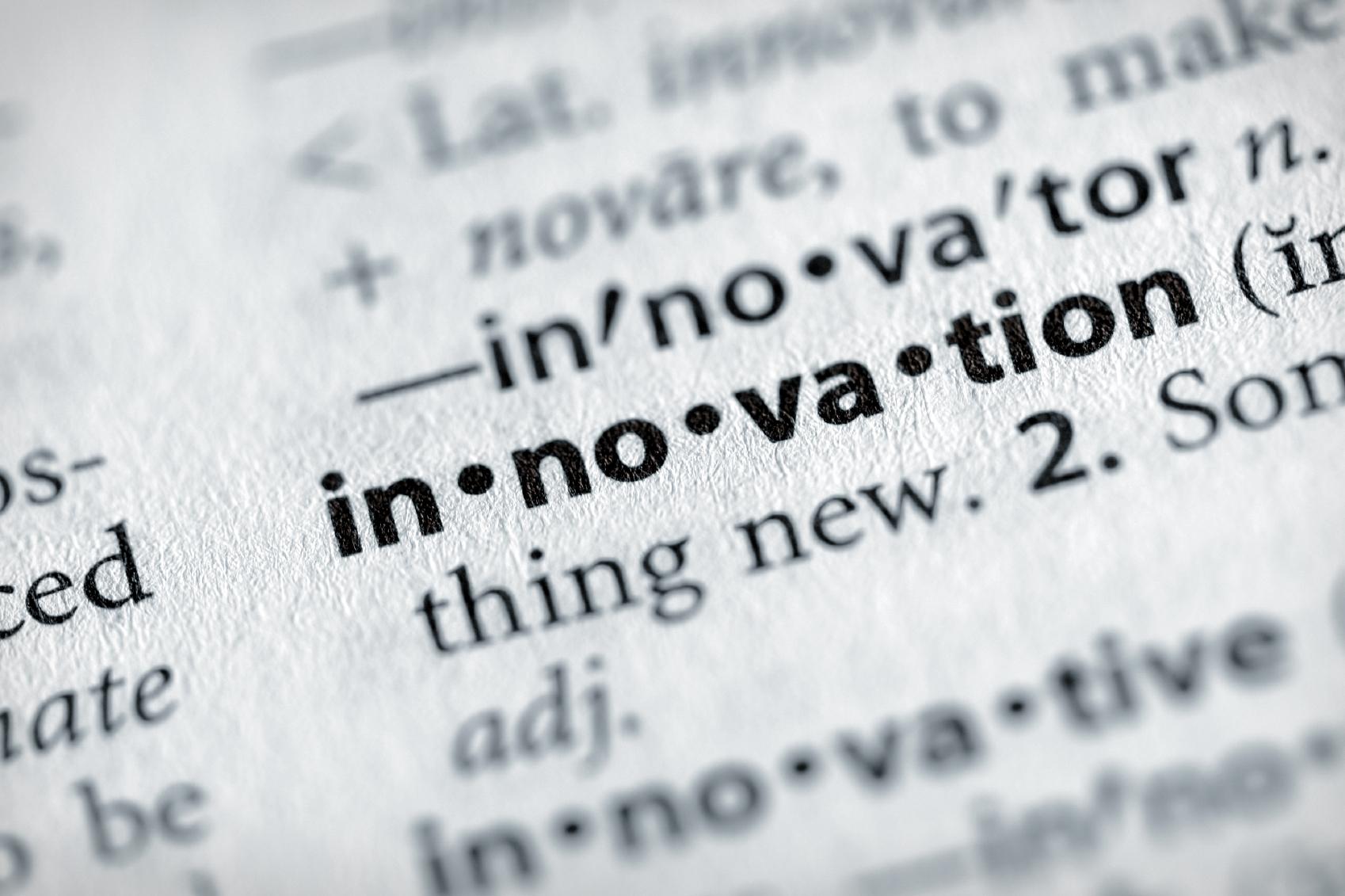 """Résultat de recherche d'images pour """"innovation"""""""