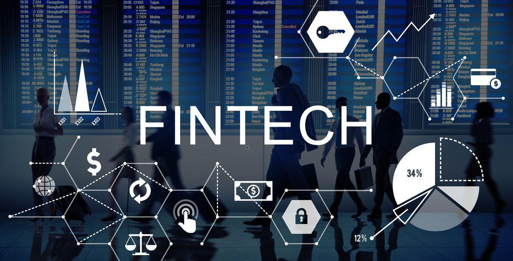 Fintech usa recommandations du tr sor pour une for Chambre de compensation bancaire